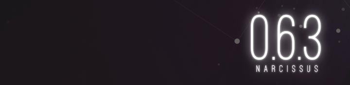 0.6.3.header.png