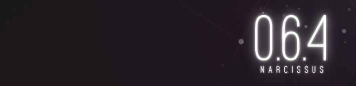 0.6.4.header.png